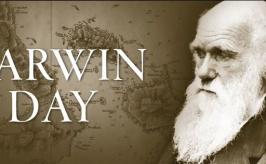 Darwin Day 13 febbraio 2015