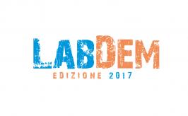 #LabDem2017