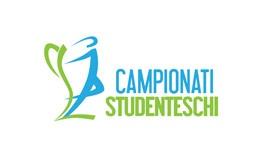 Campionati Studenteschi 2016