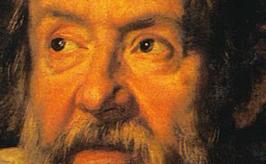Settimane Galileiane