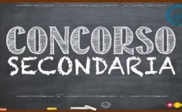 Lezioni a distanza per effettuazione concorso a cattedra