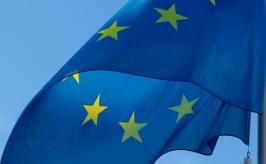 """Premiazione del concorso """"Diventiamo cittadini europei"""""""