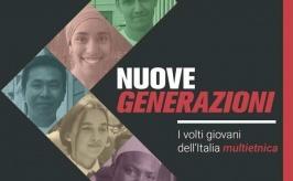 NUOVE GENERAZIONI