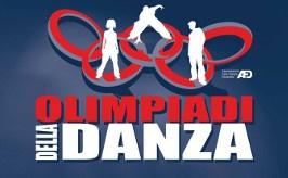 Olimpiadi della Danza 2016