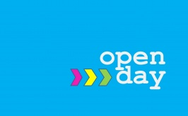 Einstein Open Day