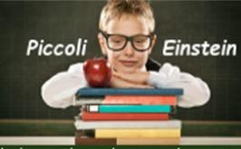 Laboratori aperti alle scuole medie