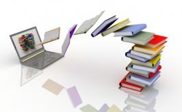 Pubblicazione libri di testo a.s. 2020/2021